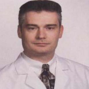 dr-kevin-j-whritenour-doctor-of-audiology