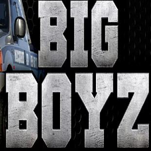 big-boyz-auto-truck-accessories