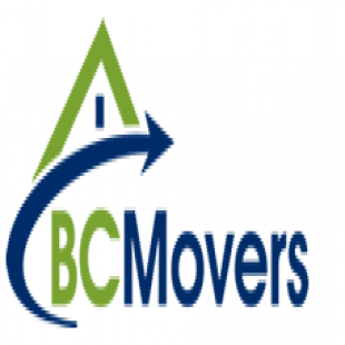 best-storage-units-household-commercial-vancouver-bc-canada
