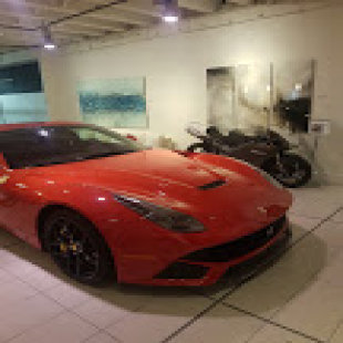 best-auto-dealers-new-cars-vancouver-bc-canada