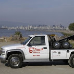 best-towing-automotive-vancouver-bc-canada