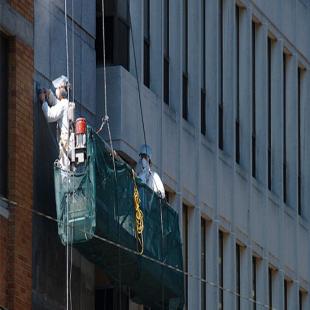 best-waterproofing-contractors-vancouver-bc-canada