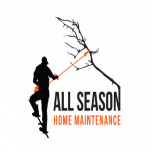 all-season-home-maintenance