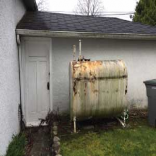 all-pro-oil-tank-removal-ltd