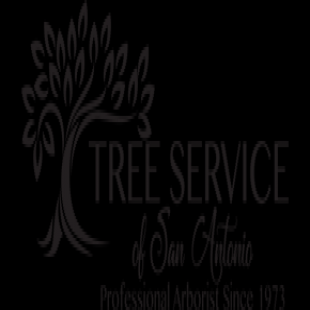 tree-service-of-san-antonio