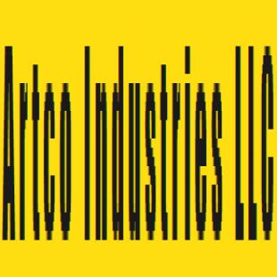 artco-industries-llc