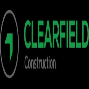 clearfield-construction-llc