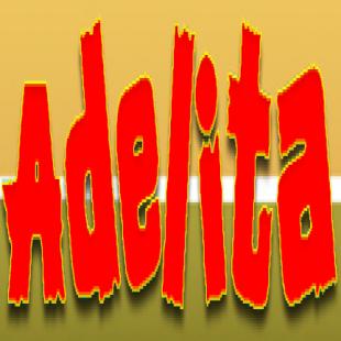 adelitas-tortilla-factory