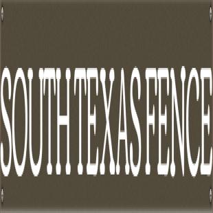 south-texas-fence