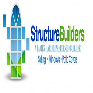 structure-builders