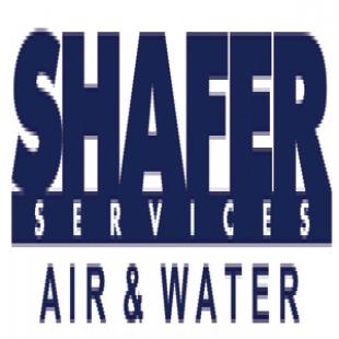 shafer-services