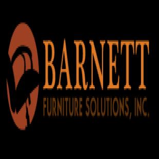 barnett-furniture-solutions-inc