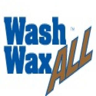 aero-cosmetics-wash-wax-all