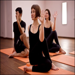 best-yoga-instruction-london-england-uk