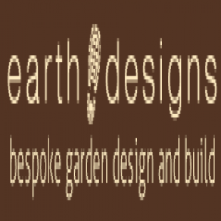 best-landscape-contractors-london-england-uk