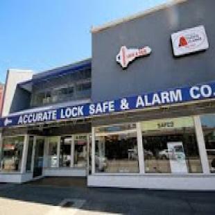 accurate-lock-safe-alarm-co