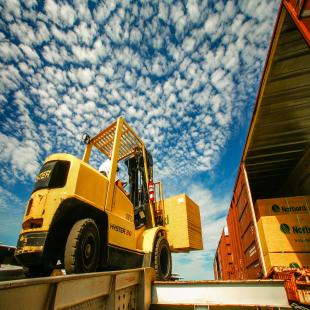 lift-parts-warehouse