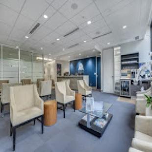 copeman-healthcare-centre