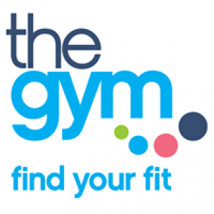 best-fitness-pers-training-london-england-uk