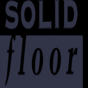 best-floor-coverings-installation-london-england-uk