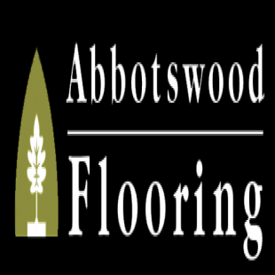 best-floors-laminate-london-england-uk