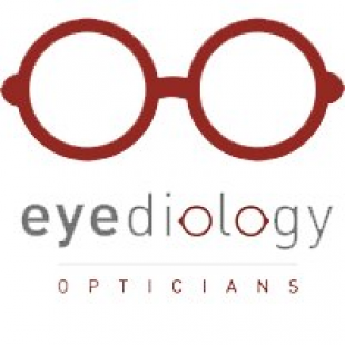 best-opticians-london-england-uk
