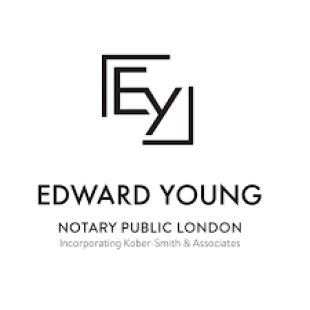 best-notaries-public-london-england-uk