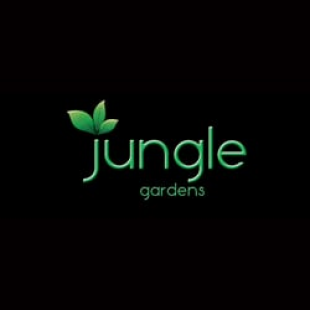jungle-gardens