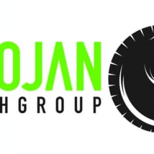 trojan-techgroup