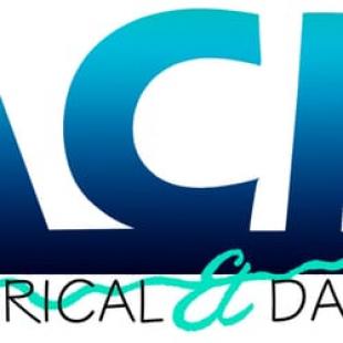 acm-electrical-data