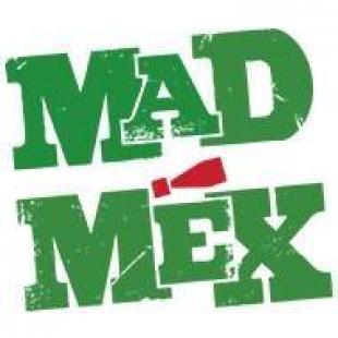 mad-mex