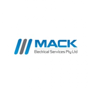 mack-electrical-services