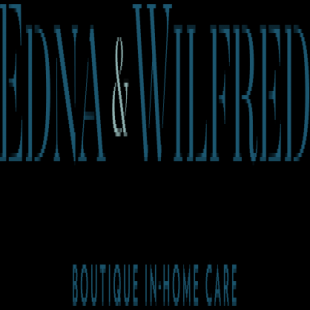 edna-and-wilfred-boutique-in-home-care