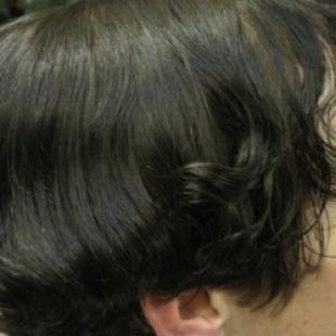 headhunters-hair-designs