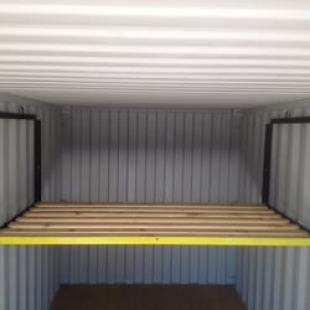 best-storage-units-household-commercial-sydney-nsw-australia