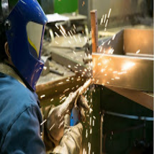 best-welding-tacoma-wa-usa