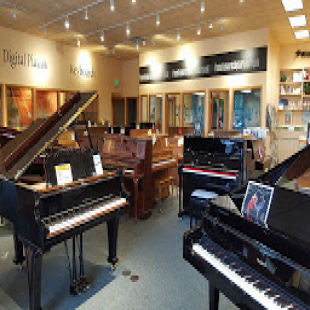 best-pianos-tacoma-wa-usa