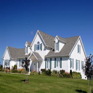 best-landscape-contractors-tacoma-wa-usa