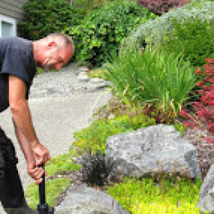 best-lawn-garden-sprinkler-systems-tacoma-wa-usa