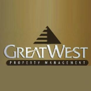 great-west-management-group-inc