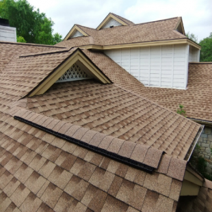 best-roofing-contractors-tacoma-wa-usa