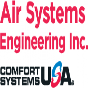 best-air-conditioning-contractors-systems-tacoma-wa-usa