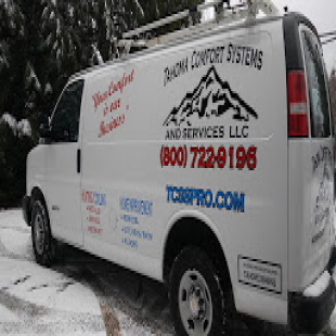 best-construction-remodeling-services-tacoma-wa-usa
