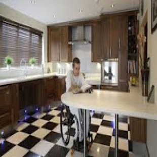 best-kitchen-remodeling-tacoma-wa-usa