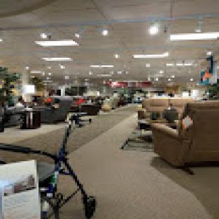 best-furniture-retail-tacoma-wa-usa