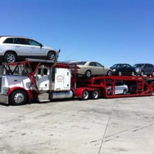 best-transportation-services-tacoma-wa-usa