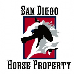 best-real-estate-agents-san-diego-ca-usa