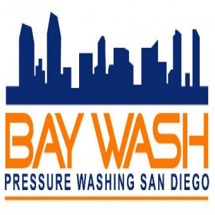 best-pressure-washing-san-diego-ca-usa