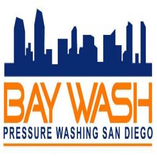 best-pressure-washing-san-diego-ca-usa