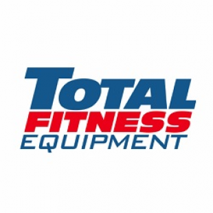 total-fitness-equipment